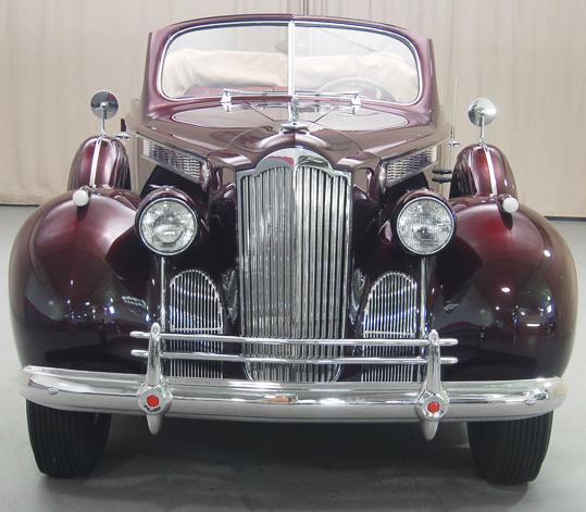 1940-packard-160-front