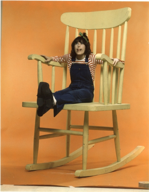 Image result for short person sitting in big chair