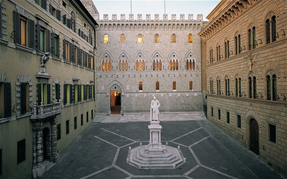 italianbank_2259212b