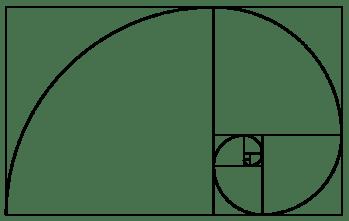 Fibonacci_spiral_34.svg