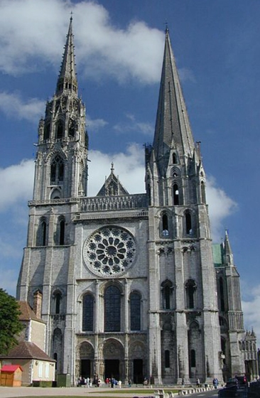 450px-Chartres_1