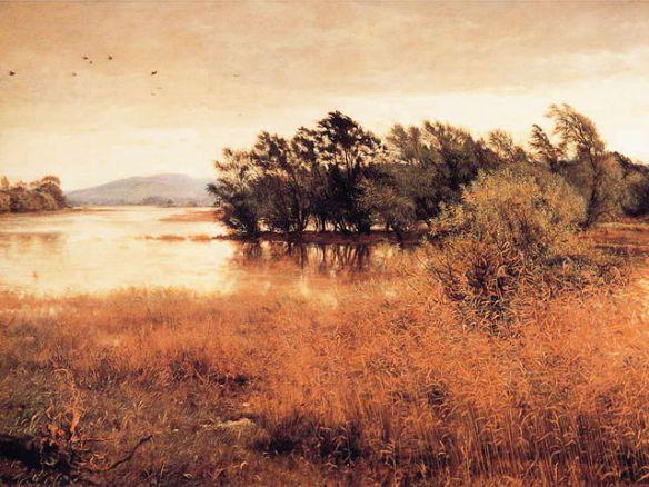 640px-John_Everett_Millais_-_Chill_October