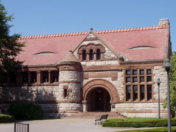 800px-Thomas_Crane_Public_Library,_Quincy,_Massachusetts_(Front_view)
