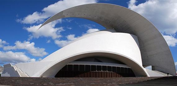 asymmetry-architecture-beauty