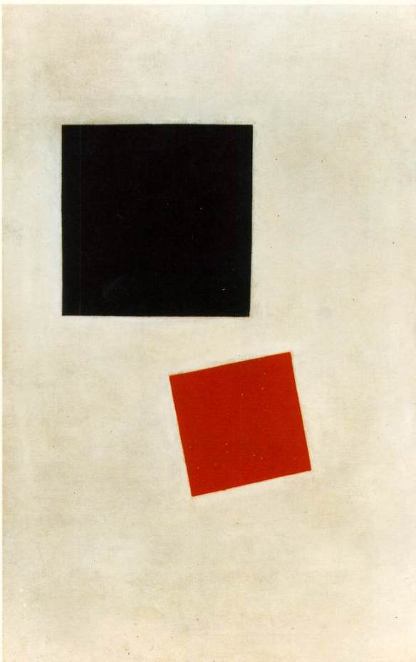 malevich.black-red-square