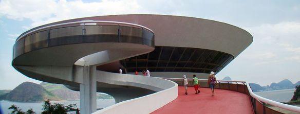 Niterói_Contemporary_Art_Museum